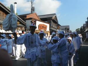 Shiraishi06