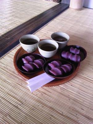 Shiraishi08